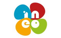 INEO – Auszeichnung zum vorbildlichen Lehrbetrieb 2014 – 2017