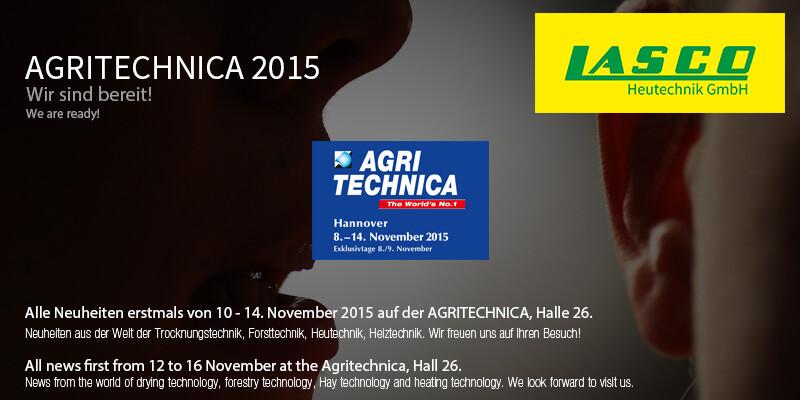 agritechnica-2015