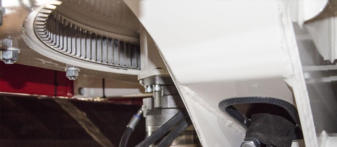 heukran-slide4-drehsockel-gegengelagert-doppelt-verschraubt
