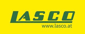 lasco-logo