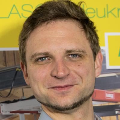 Florian Gollob