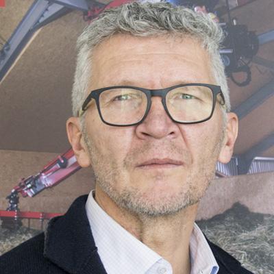 Herbert Oitner