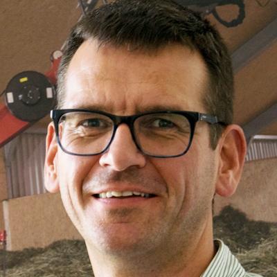 Johann Strasser